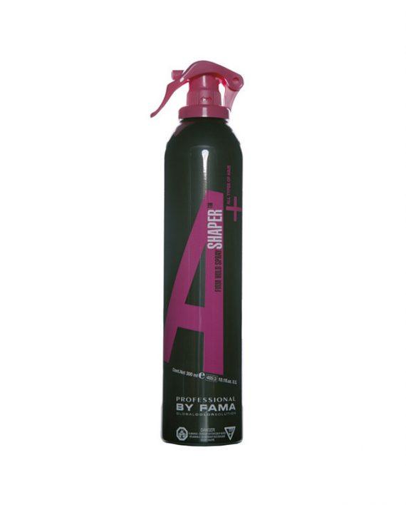 Herba-Market-Shaper-Firm-Hold-Spray-2