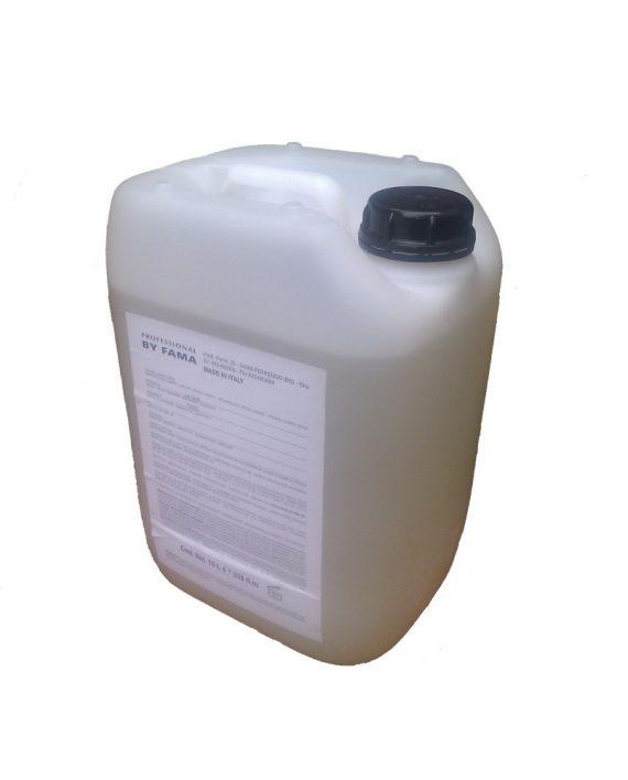 Herba-Market-neutro-sampon-10l-1000x1000-2