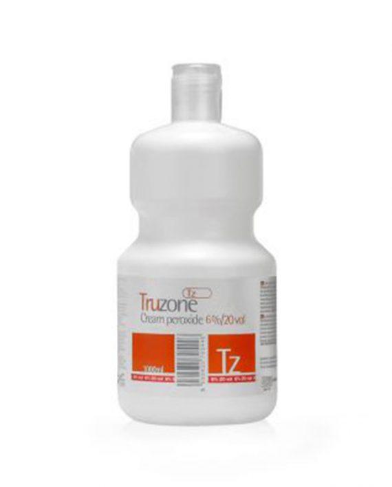 Hidrogen 6% Truzone 1000ml