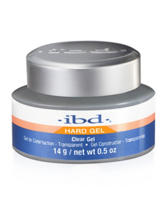IBD Clear Gel - Providni gel 14gr