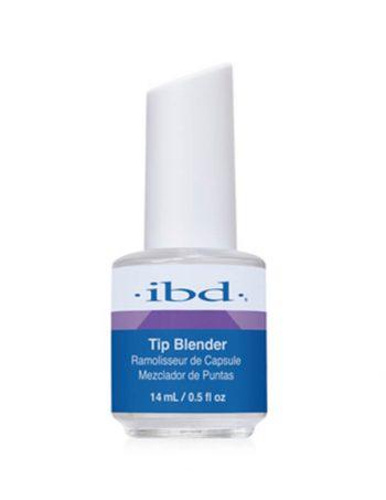 IBD Tip blender
