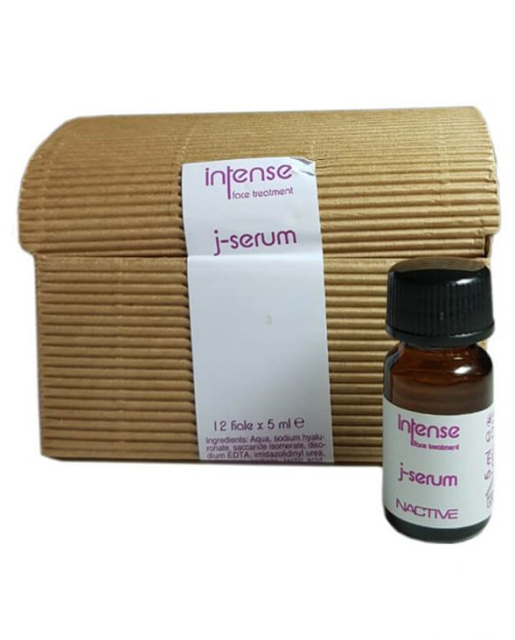 Intense Hijaluronska kiselina