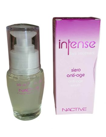 Intense anti-age serum 30ml
