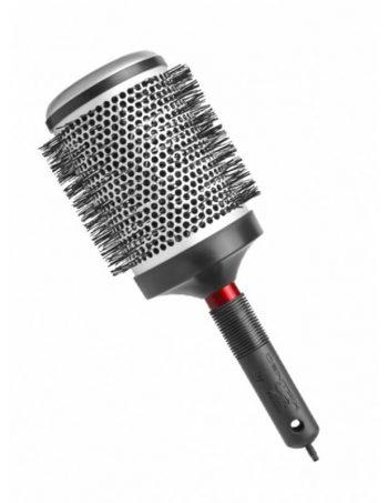 JAGUAR cetka za kosu T450 80mm