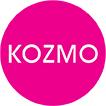 Mobilna aplikacija KOZMO