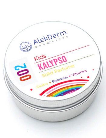 Kalypso for Kids – Cvrsti parfem 002