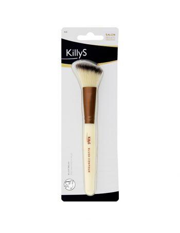Killys cetkica za rumenilo