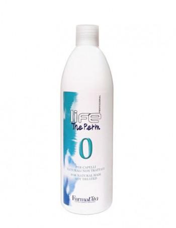 Kiselina-za-mini-val-0-500-ml