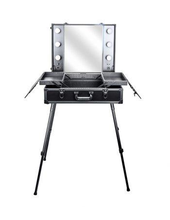 Kofer-za-šminku---LED-TLR1058