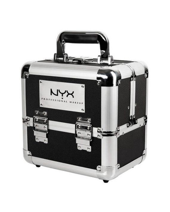 Kofer za sminku NYX Professional Makeup Beginner MATC09