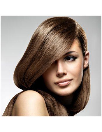Kosa za nadogradnju na tresi – 10