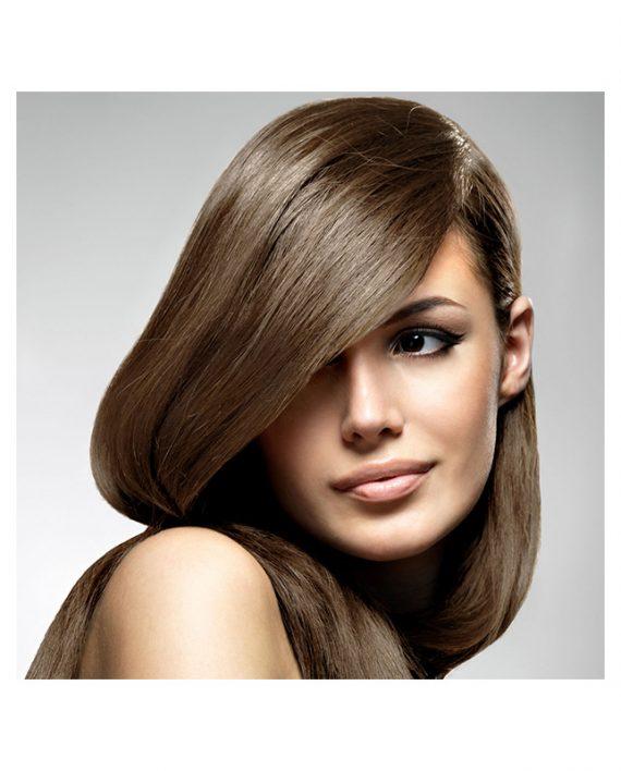 Kosa za nadogradnju na tresi – 12