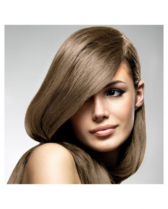 Kosa za nadogradnju na tresi – 14