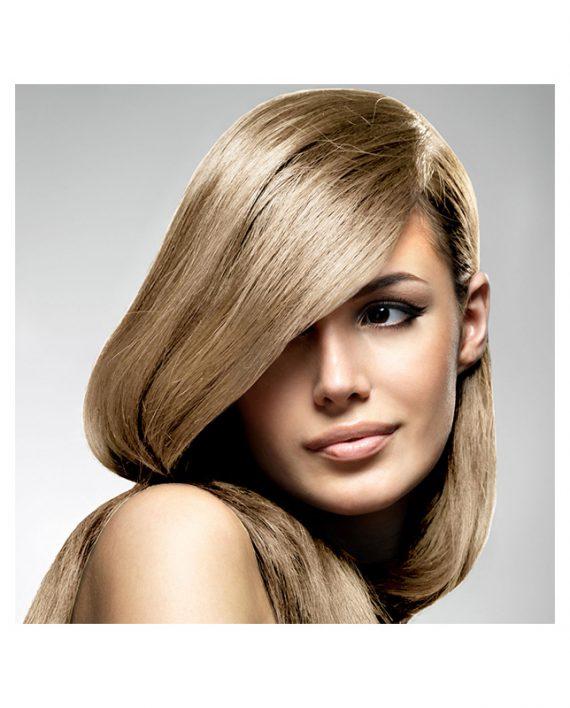 Kosa za nadogradnju na tresi – 16