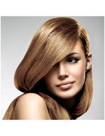 Kosa za nadogradnju na tresi – 17