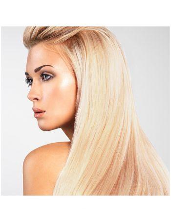 Kosa za nadogradnju na tresi – 22