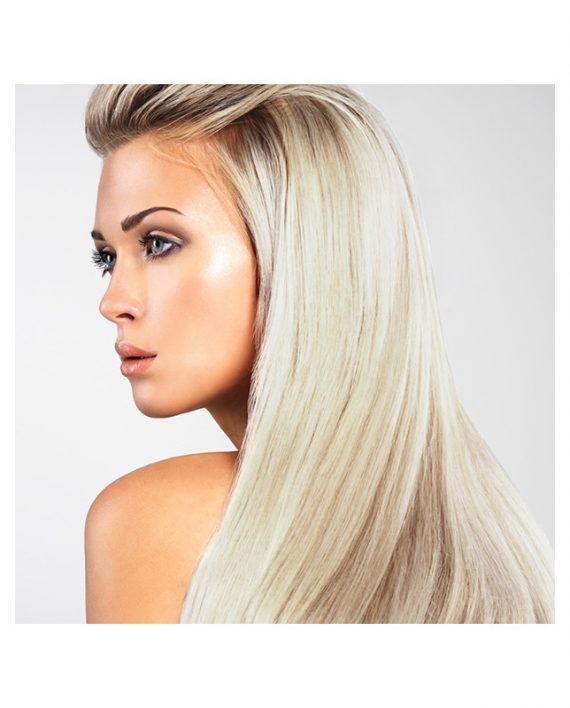 Kosa za nadogradnju na tresi – 24