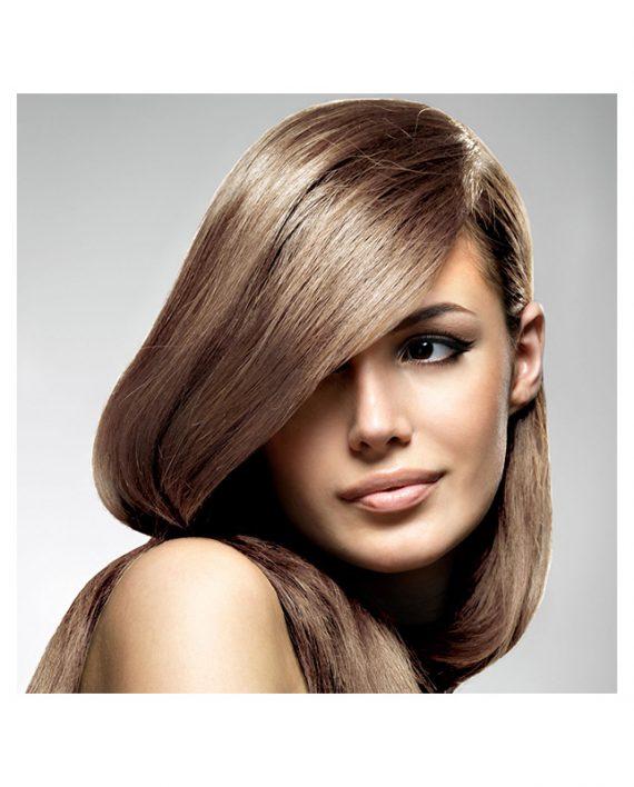 Kosa za nadogradnju na tresi – 27