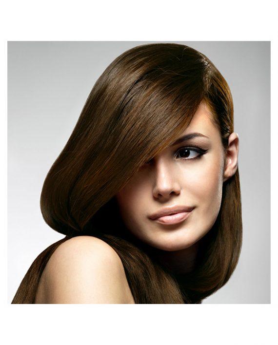 Kosa za nadogradnju na tresi – 6