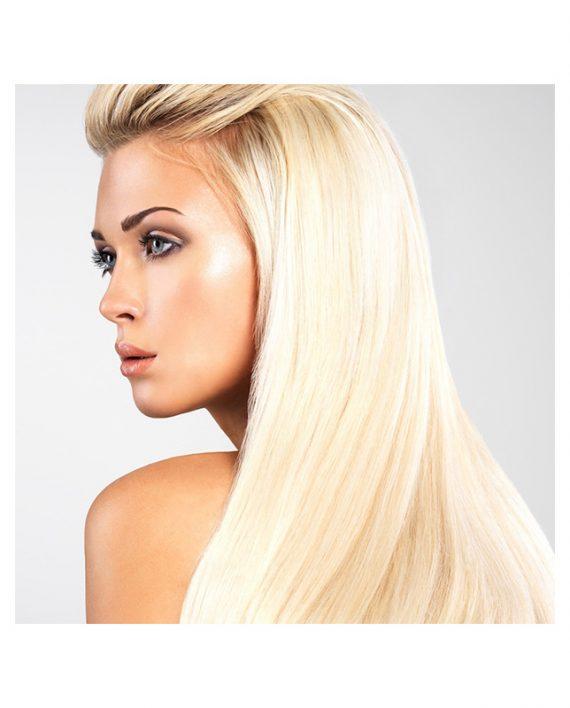 Kosa za nadogradnju na tresi – 60