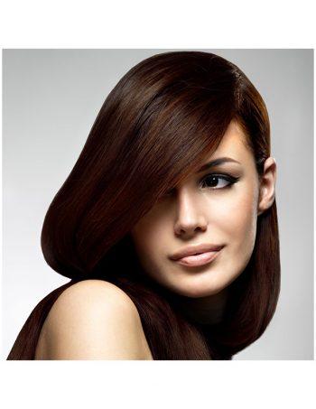 Kosa za nadogranju na tresi – 4