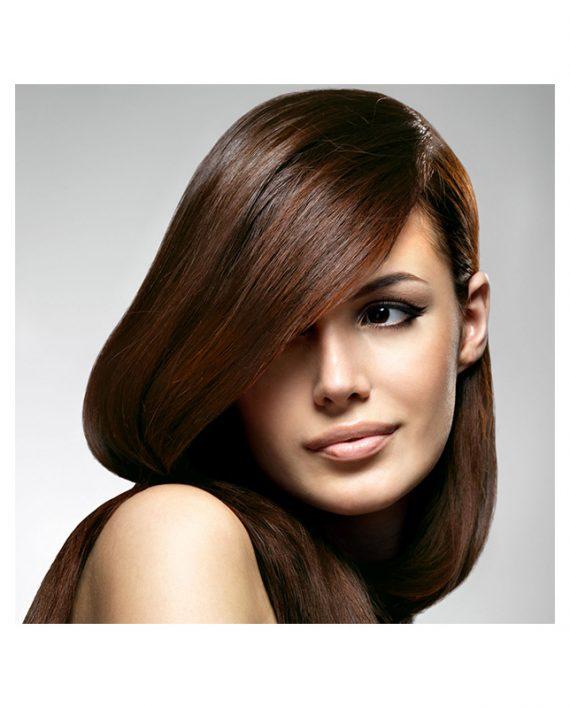 Kosa za nadogranju na tresi – 5