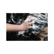 Kosta Hair sampon 500ml