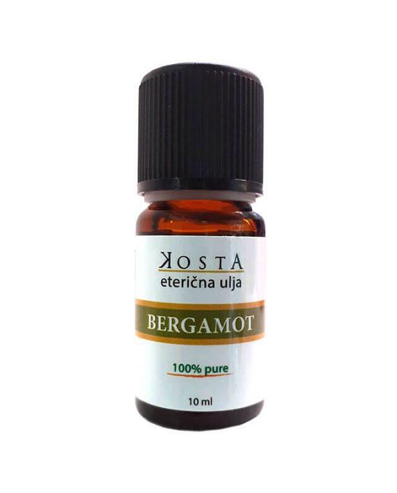 Kosta etericno ulje BERGAMOT