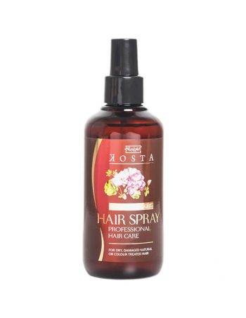 Kosta hair sprej 200ml