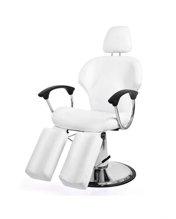 Kozmetička stolica 88102-1