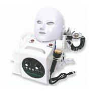 Kozmetički aparat sa 5 funkcija