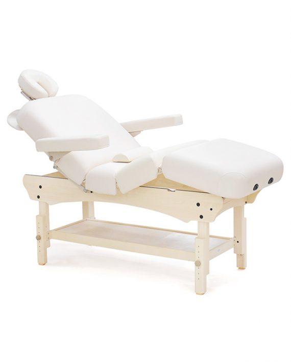 Kozmetički-krevet---Archer-Deluxe1