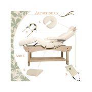 Kozmetički-krevet---Archer-Deluxe2
