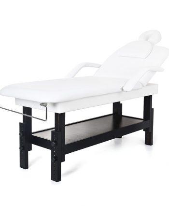 Kozmetički-krevet-DP-8202