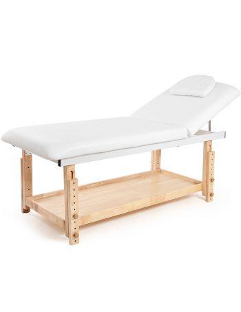 Kozmetički-krevet-DP-8340