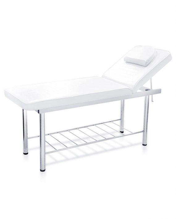 Kozmetički-krevet---DP8218
