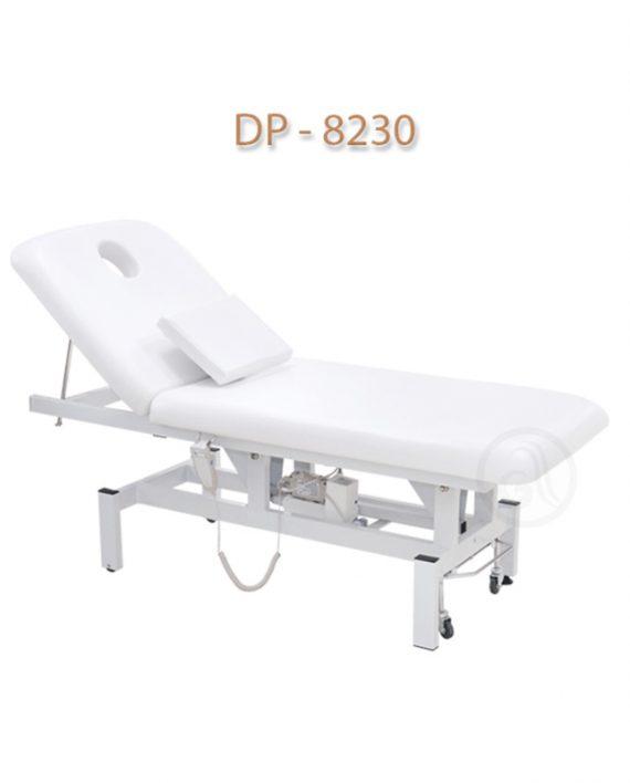 Kozmetički-krevet---DP8230