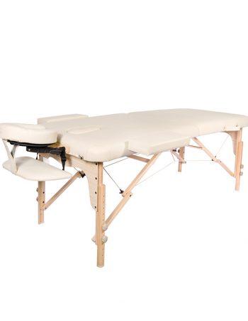 Kozmetički-krevet---ETF55-bež