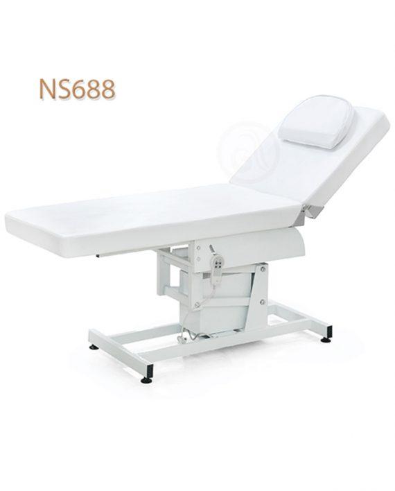 Kozmetički-krevet-NS-688-Beli