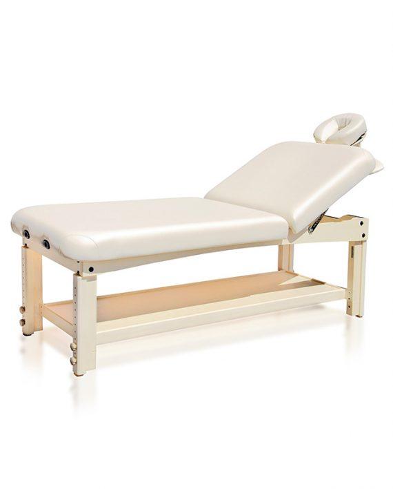 Kozmetički-krevet---SCT1---1