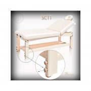 Kozmetički-krevet---SCT1---3