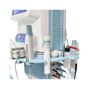 Kozmeticki aparat sa 11 funkcija NV-9000A (5)