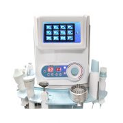 Kozmeticki aparat sa 11 funkcija NV-9000A (6)