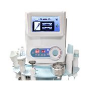Kozmeticki aparat sa 11 funkcija NV-9000A (7)