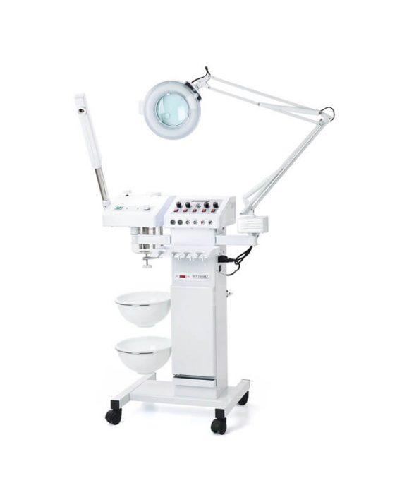 Kozmeticki aparat za tretmane lica i tela MS 2019 101