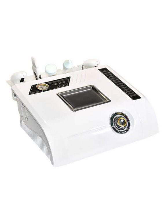 Kozmeticki aparat za tretmane lica i tela NV-N94