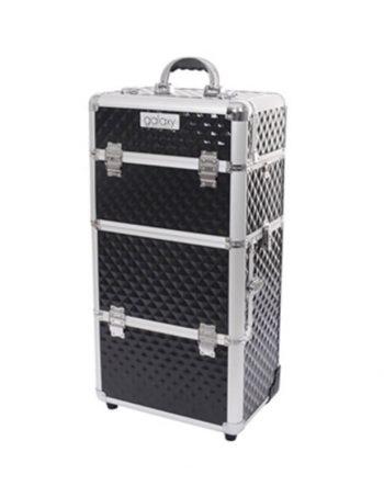 Kozmeticki kofer BLACK Diamond TC-3266TBBD aa