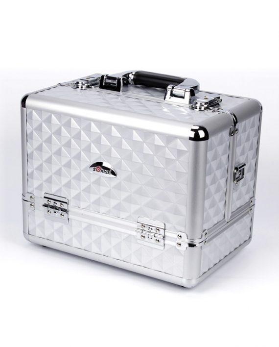 Kozmeticki kofer model JL-2133