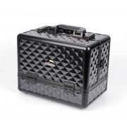 Kozmeticki kofer model JL-2133 crni