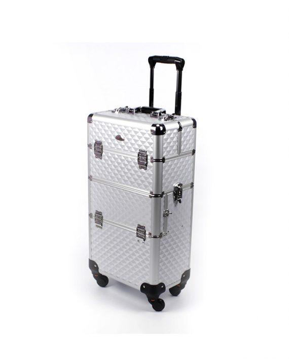 Kozmeticki kofer model JL-903T